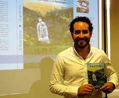 Resumen del #turisBlogV por Viaja por Colombia