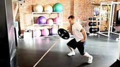 Barbell-throws - Google Search