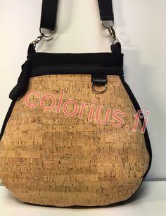 M1333 Fanny Pack, Packing, Bags, Fashion, Hip Bag, Bag Packaging, Handbags, Moda, La Mode