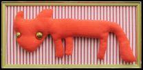 Plastic Cutting Board, Animals, Art Gallery, Contemporary Art, Animales, Animaux, Animal Memes, Animal, Animais