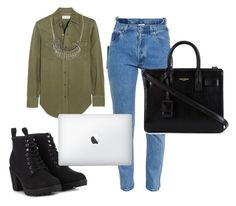 """""""Not the best"""" by talyla21fashion ❤ liked on Polyvore"""