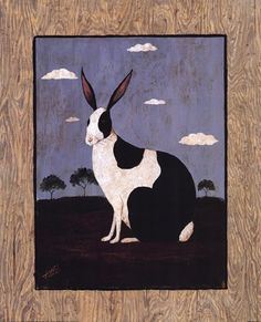 Country Living > Folk Art : Art Prints, Posters & Framed Prints for ...