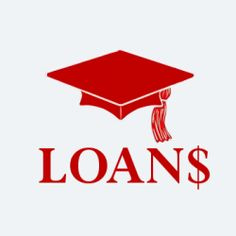 6 tips to easily pay off student loans