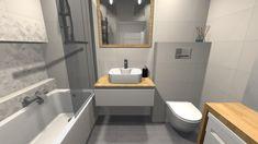 Malaga, Toilet, Bathtub, Bathroom, Standing Bath, Washroom, Bath Tub, Bath Room, Litter Box