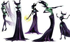 "maleficent   ... Maleficent,"" starring Academy Award®–winning actress Angelina"