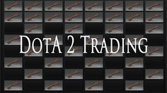 Dota 2, Great Deals, Worlds Largest, Top, Spinning Top, Shirts, Blouses