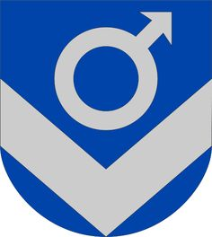 Vuolijoki.vaakuna.svg Liitetty Kajaaniin 2007 Tech Companies, Company Logo, Logos, Arms, Logo, Guns