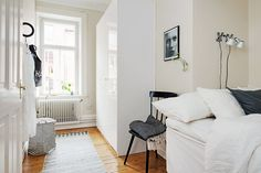alvhemmakleri, http://trendesso.blogspot.sk/2015/09/simple-and-white-elegance-of.html