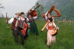 D'Salzburger Nockerl Heart Of Europe, In The Heart, Austria, Around The Worlds, Photos, Travel, Beautiful, Destinations, Viajes