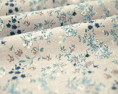 Plaid Fabric, Minky Fabric, Gauze Fabric, Mint Flowers, Fabric Flowers, Laminated Cotton Fabric, Quilt Material, Fabulous Fabrics, Fabric Wallpaper