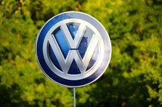 #Volkswagen Recall Affecting #Sedans and #Hatchbacks