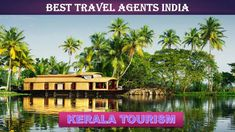 Get reasonable package for holidays and honeymoon at Travel Recourse, we are the leading travel agency in Delhi NCR provides best packages with great services. Visit: http://www.travelrecourse.com