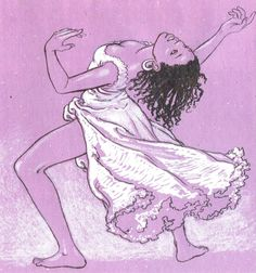 Manara Maestro dell'Eros-Vol. 24, Il Trombettiere-127
