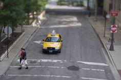 chicago cab companies
