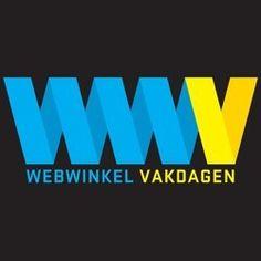 Gratis naar de Webwinkel vakdagen