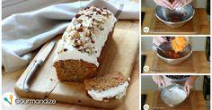 Copycat recipe: Starbucks carrot cake