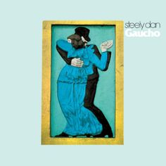 1980-11-21 – Steely Dan – Gaucho