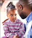 Why do kids lie, and what to do about it.