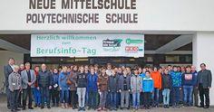 Tag der Lehre in Mariazell