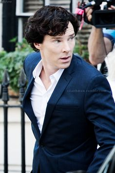 Sherlock, 8/21/2013, London, setlock.