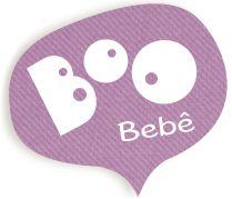 Loja Boo Bebê: roupas bebe enxoval bebe calcado bebe moda bebe sapato bebe manta bebe saida maternidade vestido bebe conjunto bebe sling beb...