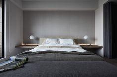 Wei Yi International Design Associates—Boundary - Picture gallery