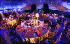 #corporate #PartyRental  Services Provider In @USA #AmericanRentalAssociation of @Chicago