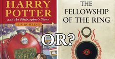 Hardback or paperback? IF ONLY IT WERE THAT SIMPLE, Buzzfeed. #quiz https://www.buzzfeed.com/jamiejones/do-you-actually-have-really-bad-book-opinions?bffbbooks