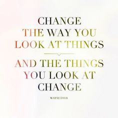 Today Feng Shui To Transform Anything That You Need To Change…Today!