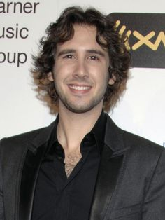 Josh Groban   Great music