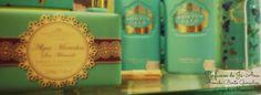 Ju-Ana Perfumaria | Perfumarias em Setúbal