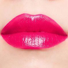 Red Lips Makeup Look, Makeup Eye Looks, Fall Lipstick, Purple Lipstick, Lip Sence Colors, Lip Colors, Nice Lips, Perfect Lips, Messages Bonjour