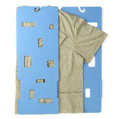 Laundry Folder