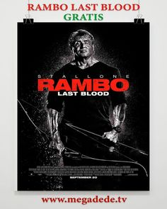 Rambo : Last Blood Rambo must confront his past and uneartYou can find Action movies and more on our website.Rambo : Last Blood Rambo mu. Movie Organization, Movie Plot, Film Movie, Breaking The Fourth Wall, French New Wave, Movie Dialogues, Movie Black, Opening Credits, Canvas Poster