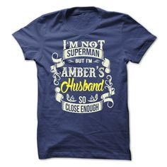 love AMBER T-SHIRT T Shirt, Hoodie, Sweatshirt