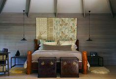 Mr & Mrs Smith - Pretty Beach House, Australia