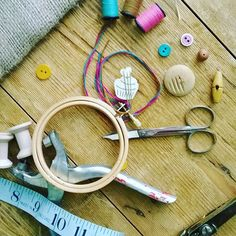 Finding lots of lovely props to try out Emily Quinton's online photography taster course with. Lots and lots of fun! #photography #photoprops #makelighttaster #makelighttastercourse