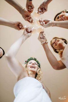 Cheerz Margarita, Wedding, Casamento, Margaritas, Weddings, Marriage, Mariage