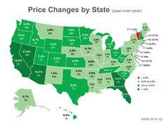 mortgage rates florida fha