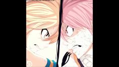Fairy Tail New Main Theme 2014 ( Sad Ost )