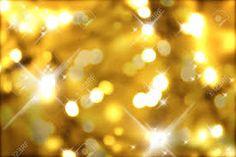 gold black backgrounds -deposit - Google Search