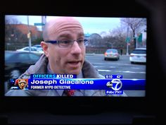 Channel 7 ABC NY