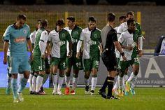 Leões venceram em Famalicão por 1-0, com golo de Markovic, num jogo em que a equipa da casa lutou até ao último segundo. O Sporting teve as honras de abrir