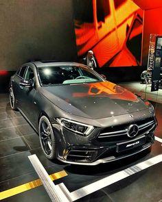 MERCEDES-AMG CLS 53 Mercedes Amg, Luxury Car Image, Ferrari, Audi Lamborghini, Automobile, Porsche, Mc Laren, Tacoma Truck, Car Images