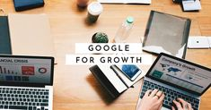 From podcasts to dozens of articles to help lawyers, law firm owners and professionals grow great practices and achieve their ambitions. Growth Company, Free Advice, Google Ads, Lawyers, Personal Branding, Seo, Social Media, Lawyer, Social Networks