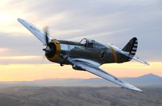 Legend 2015, Fighter Jets, 12th July, Aircraft, Sky, Legends, Join, Display, Collection