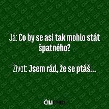Funny Memes, Jokes, Motto, Sim, Chili, Comedy, Facebook, People, Quotation