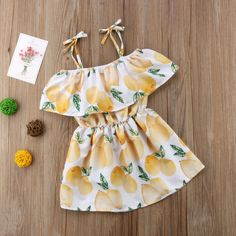 Baby clothes should be selected according to what? How to wash baby clothes? What should be considered when choosing baby clothes in shopping? Baby clothes should be selected according to … Baby Outfits Newborn, Toddler Outfits, Kids Outfits, Casual Outfits, Baby Girl Fashion, Toddler Fashion, Kids Fashion, Trendy Baby Clothes, Organic Baby Clothes