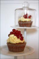 White-Chocolate-Cupcakes
