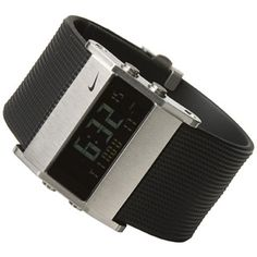 CUSTO ON TIME - Women&-39-s Watches - CUSTO ON TIME DIGITAL FRIEND ...